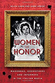 Best women of honor Reviews