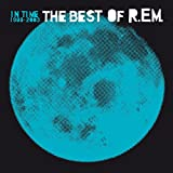 In Time The Best Of R.E.M. 1988-2003 (LP) [Vinilo]