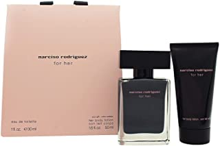 Amazon.es: 20 - 50 EUR - Sets / Perfumes y fragancias: Belleza