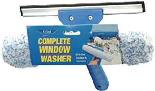 Ettore 15010 The Complete Window Washer