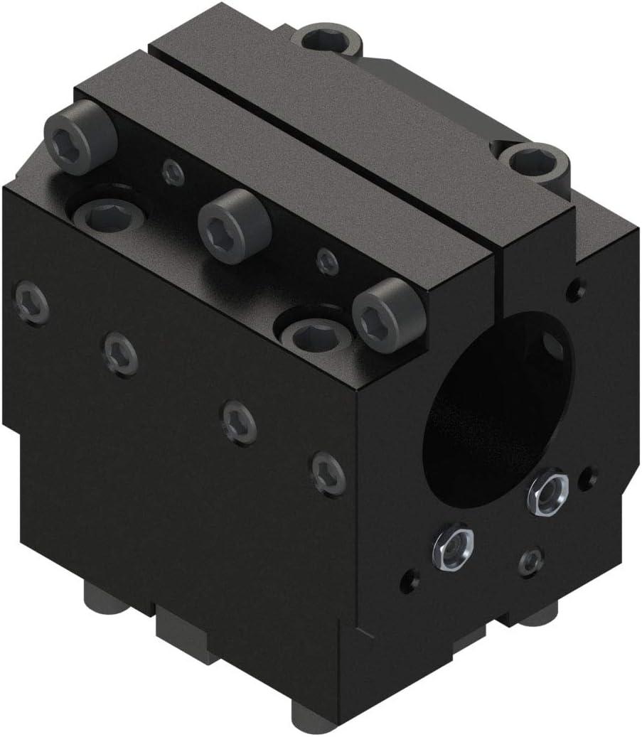 RedLine Tools - BMT65 2
