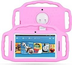 M7133 Kids Tablets 7