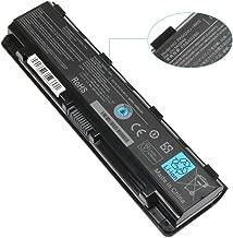 New Pa5024u-1BRS Pa5109u-1BRS Laptop Battery for Toshiba Satellite Pa5026u-1BRS Pa5025u-1BRS Pa5027u-1BRS Pabas260 Pabas259 Pabas262 Pabas263 Pa5023u-1BRS C855 C855D L800 L850-12 Months Warranty