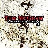 Songtexte von Tim McGraw - Greatest Hits 3