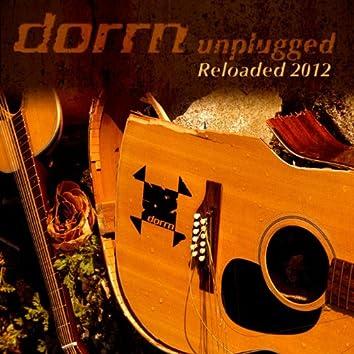 dorrn unplugged Reloaded 2012