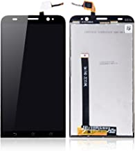 New Touch Screen Digitizer,Full LCD,Assembly Glass Repair part For Asus Zenfone2 ze551ml Z00AD 5.5
