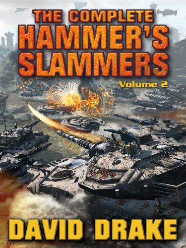 hammer for car - 7