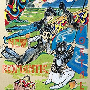 New Romantic Portal