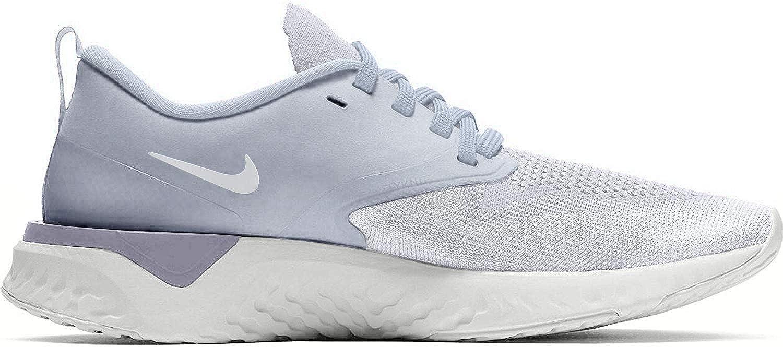 Nike Women's Odyssey React 2 Flyknit