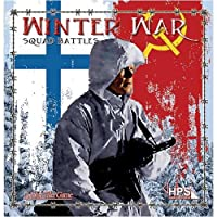 Winter War - Windows (輸入版)