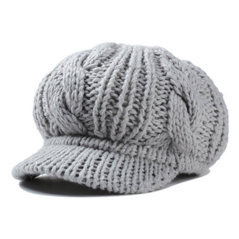 c2c657d32 Free Knitting Patterns Berets – Patterns Gallery