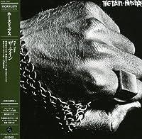 The Tain(紙ジャケット仕様)