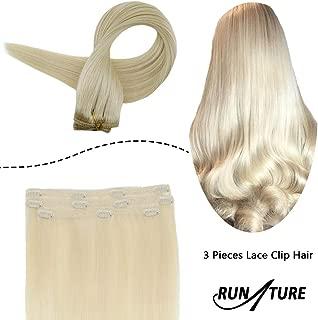 velvet remi hair 14 inch