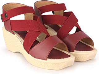 RNT New Fashionable Sandals for women