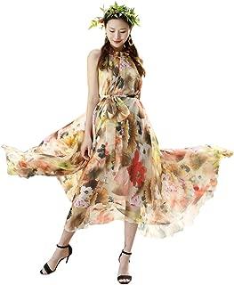 Best sundress maxi dress Reviews