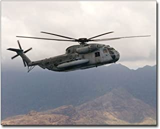 Best stallion helicopter photos Reviews