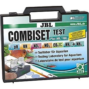 JBL-Testkoffer-zur-Wasseranalyse-von-Aquarien-Test-Combi-Set