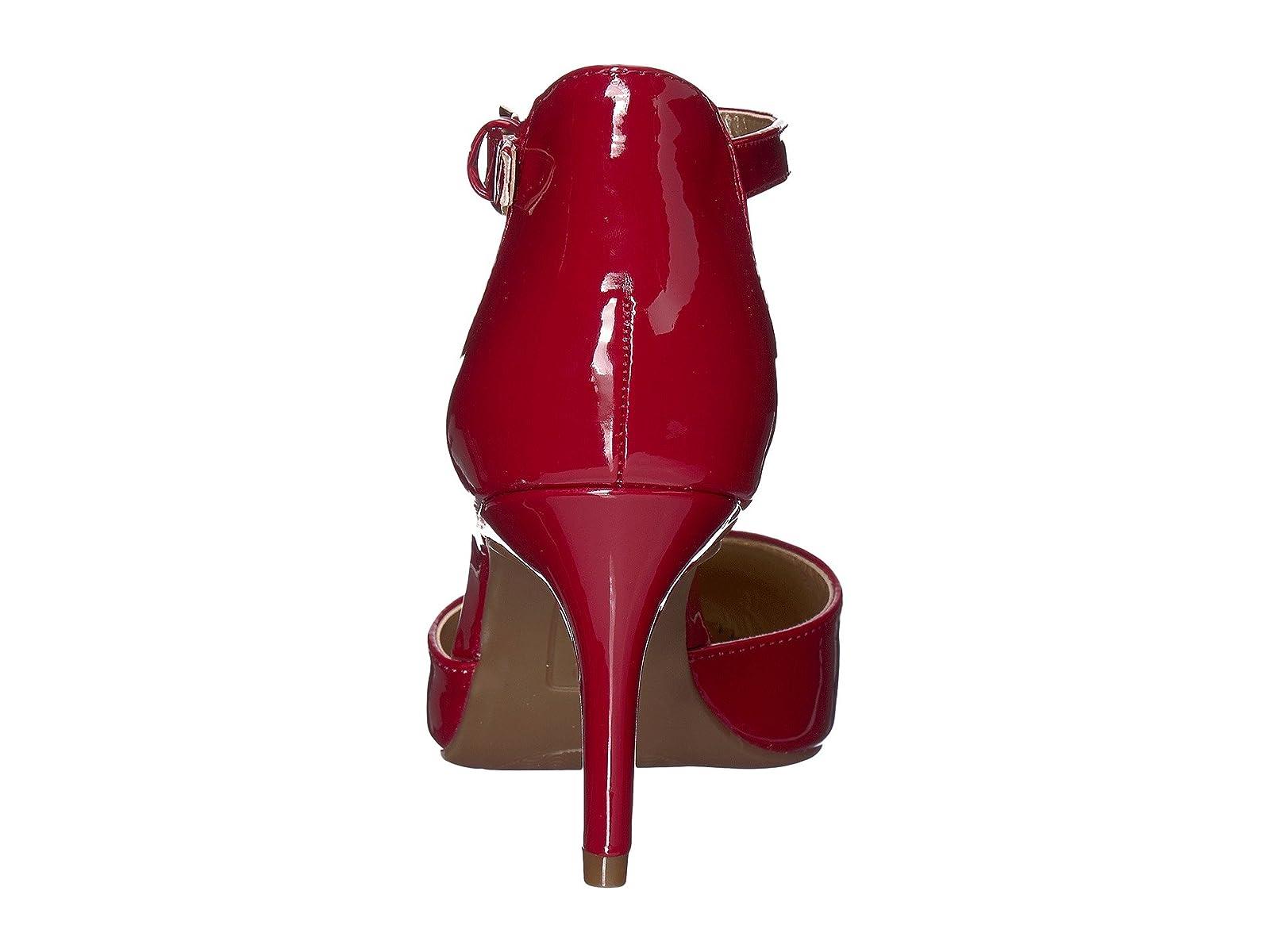 Gentlemen/Ladies Gentlemen/Ladies Gentlemen/Ladies Men/Women Bandolino Ginata Good Global Goods Quality First 03e74c