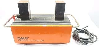 SKF TIH 050 Induction Bearing Heater 460V-AC 5KVA D560138