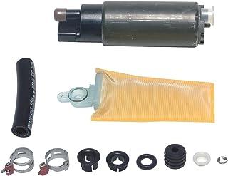 Denso 950-0107 Fuel Pump