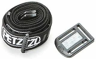 PETZL Elastic Headband