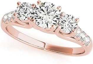 Amazon Com Kay Jewelers