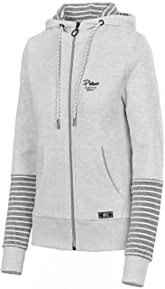 f4ded4630 Amazon.fr : Picture Organic Clothing - Sweats / Pulls, Gilets ...