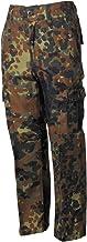 MFH US Army BDU Kinderhose für Jungen und Mädchen