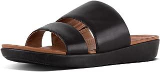 Women's Delta Slide Flat Sandal