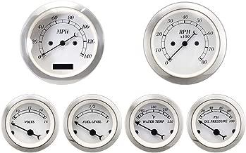 Best classic instruments gauges Reviews