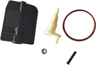 LOSTAR Intake Manifold Disa Valve Repair Kit for BMW E39 E46 E83 325i 525i M54 2.2 & 2.5L Engines Only
