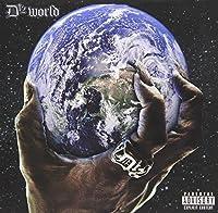 D12 World by D12 (2004-04-27)