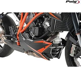 PUIG 7573j Alerón Motor para KTM 1290 SuperDuke GT 16