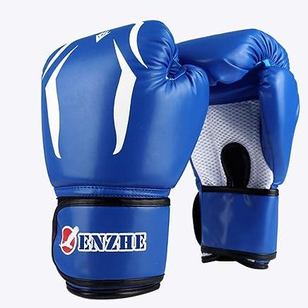 Erwachsene Boxhandschuhe Kinder-Sanda-Handschuhe Jungen Jungen Jungen und Mädchen, die Sandsäcke trainieren B07P43N193     | Lebhaft und liebenswert  420515