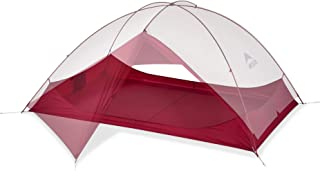 MSR Fast & Light Body Zoic Body Tent for 1 Person