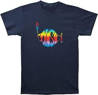Best phish t shirts Reviews