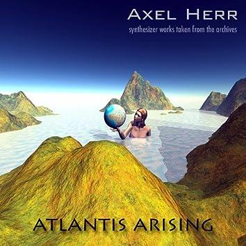 Atlantis Arising