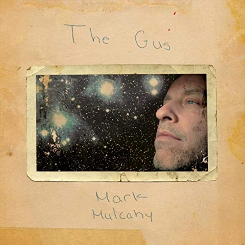 The Gus [Explicit]