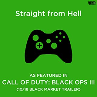 Best call of black ops 3 trailer Reviews