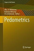 Pedometrics (Progress in Soil Science)