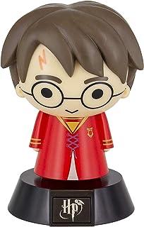 Paladone - Lámpara Harry Potter #004