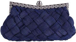 Clutch Bag,Women Handbag,Shoulder Bags Cross-Body,for Wedding, Party, Dinner, Etc
