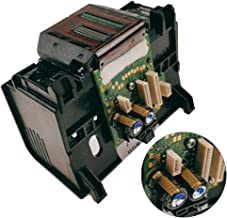 Printer Parts Printhead Print Head for HP 934 935, Print Head for HP Officejet 6220, 6230,6830, 6820, 6815, 6812,6835 Printer