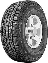 Best 215 70 15 all terrain tires Reviews
