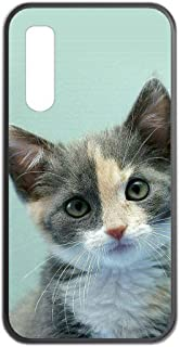 HUAYIJIE Case for Sony Xperia 1 III Phone Case Cover V-18