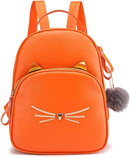 3b156d524324 Amazon.com: Oranges - Fashion Backpacks / Handbags & Wallets ...