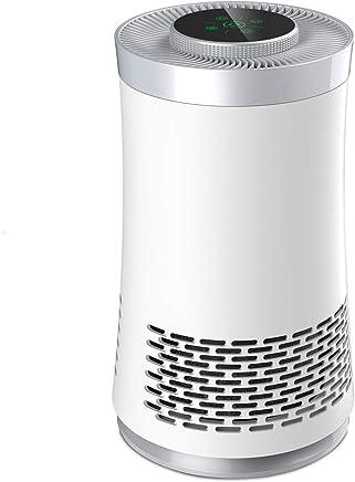 空気清浄機 花粉 PM2.5対策 脱臭 脱臭効果 消臭 消臭効果 クリーン ウィルス タバコハウスダスト対策 ペット 清浄 ホコリ コンパクト 8畳 子供部屋 玄関 リビング 寝室 新生活 一人暮らし