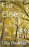 Fur Elise (English Edition)