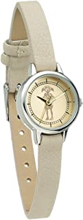 Harry Potter Dobby The House Elf Watch