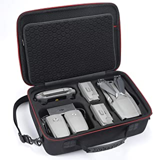 dji fly more case
